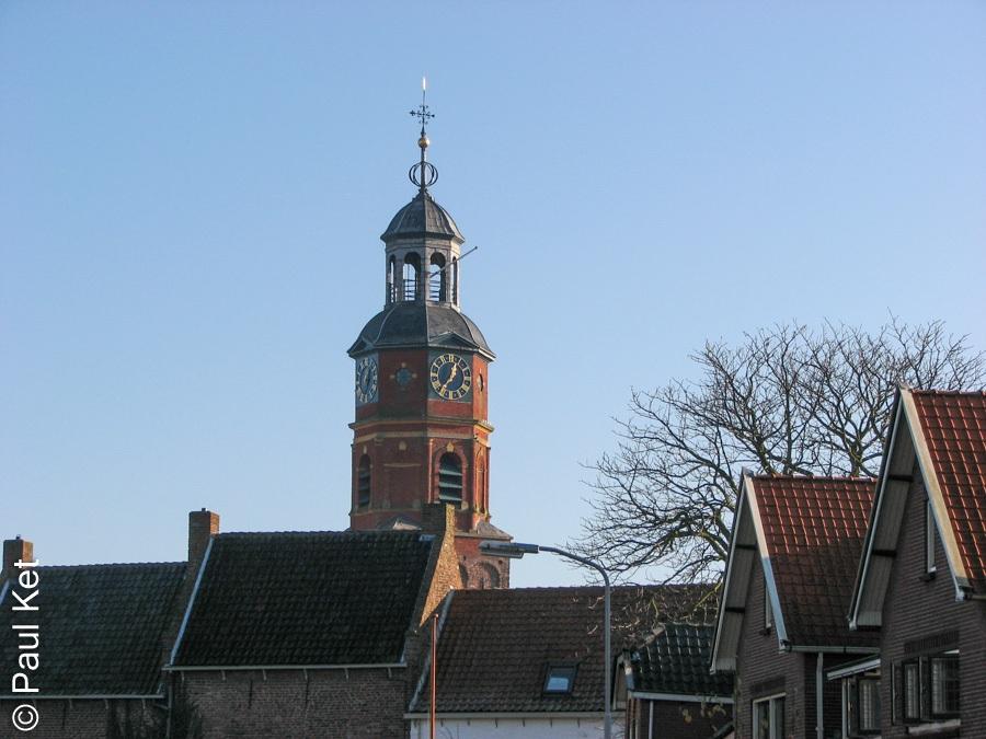 "Taken at Latitude/Longitude:51.911747/5.331934. 0.01 km North Buren Gelderland Netherlands <a href=""http://www.geonames.org/maps/google_51.911747_5.331934.html""> (Map link)</a>"
