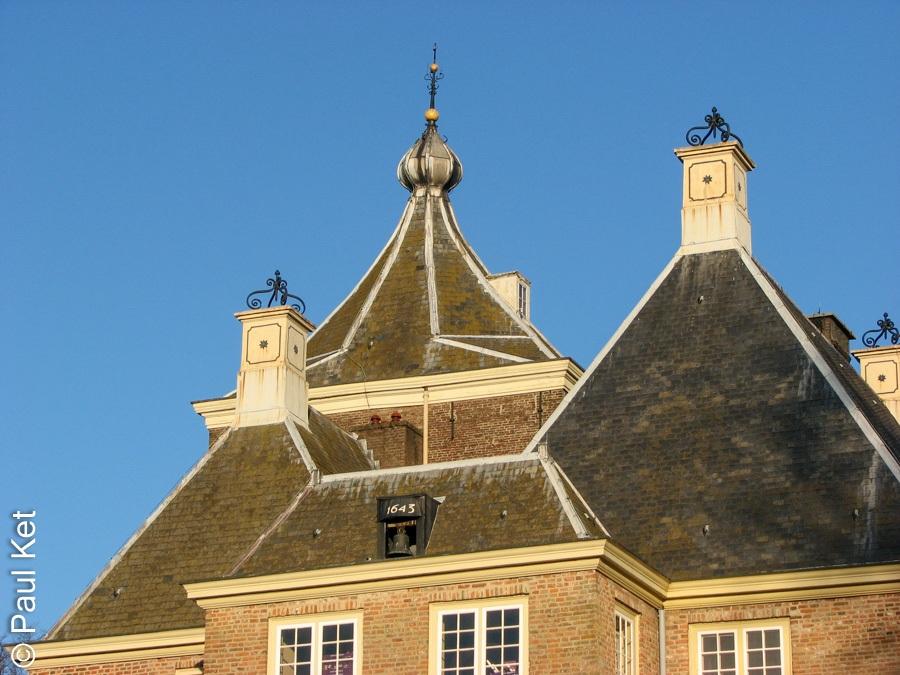 "Taken at Latitude/Longitude:51.909672/5.400992. 0.34 km South-West Zoelen Gelderland Netherlands <a href=""http://www.geonames.org/maps/google_51.909672_5.400992.html""> (Map link)</a>"