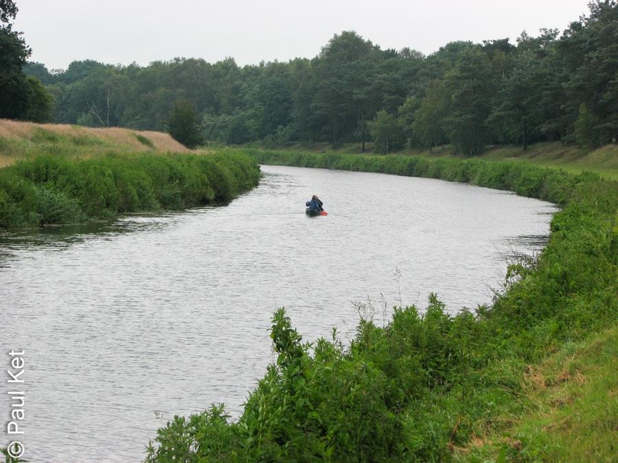 "Taken at Latitude/Longitude:52.485660/6.451539. 0.44 km East Eerde Overijssel Netherlands <a href=""http://www.geonames.org/maps/google_52.485660_6.451539.html""> (Map link)</a>"
