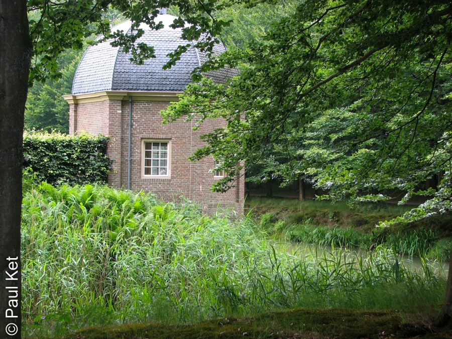 "Taken at Latitude/Longitude:52.501264/6.416657. 0.95 km West Besthmen Overijssel Netherlands <a href=""http://www.geonames.org/maps/google_52.501264_6.416657.html""> (Map link)</a>"