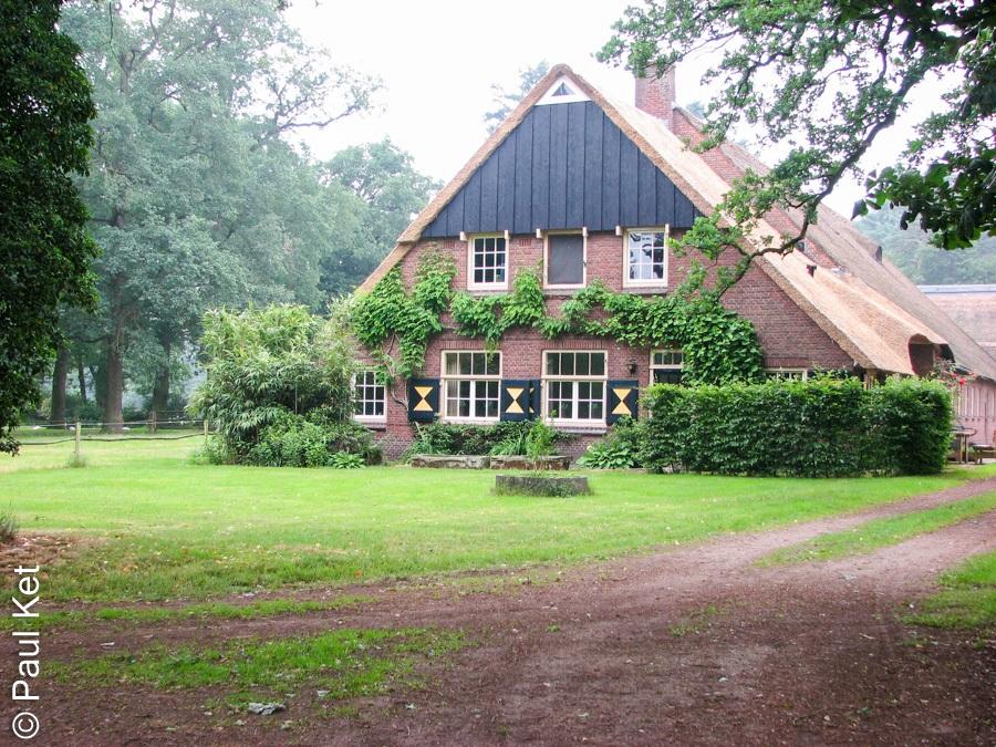 "Taken at Latitude/Longitude:52.505955/6.409768. 1.28 km South-West Laarakkers Overijssel Netherlands <a href=""http://www.geonames.org/maps/google_52.505955_6.409768.html""> (Map link)</a>"