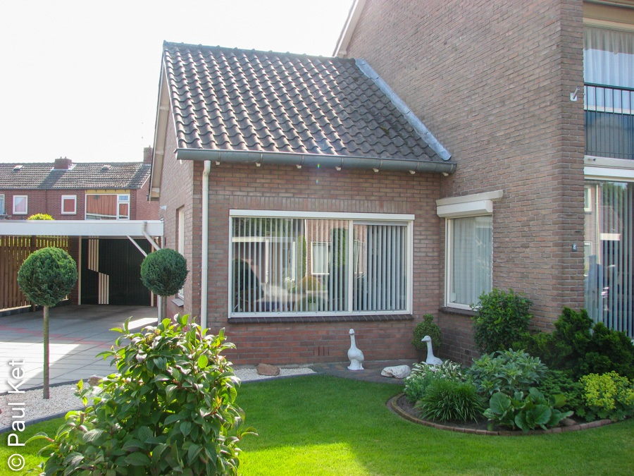 "Taken at Latitude/Longitude:52.526767/6.379247. 0.84 km North-West Varsen Overijssel Netherlands <a href=""http://www.geonames.org/maps/google_52.526767_6.379247.html""> (Map link)</a>"