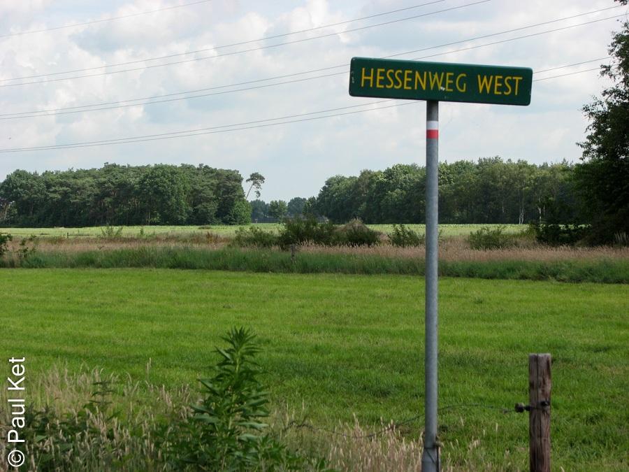 "Taken at Latitude/Longitude:52.529854/6.366145. 1.67 km North-West Varsen Overijssel Netherlands <a href=""http://www.geonames.org/maps/google_52.529854_6.366145.html""> (Map link)</a>"