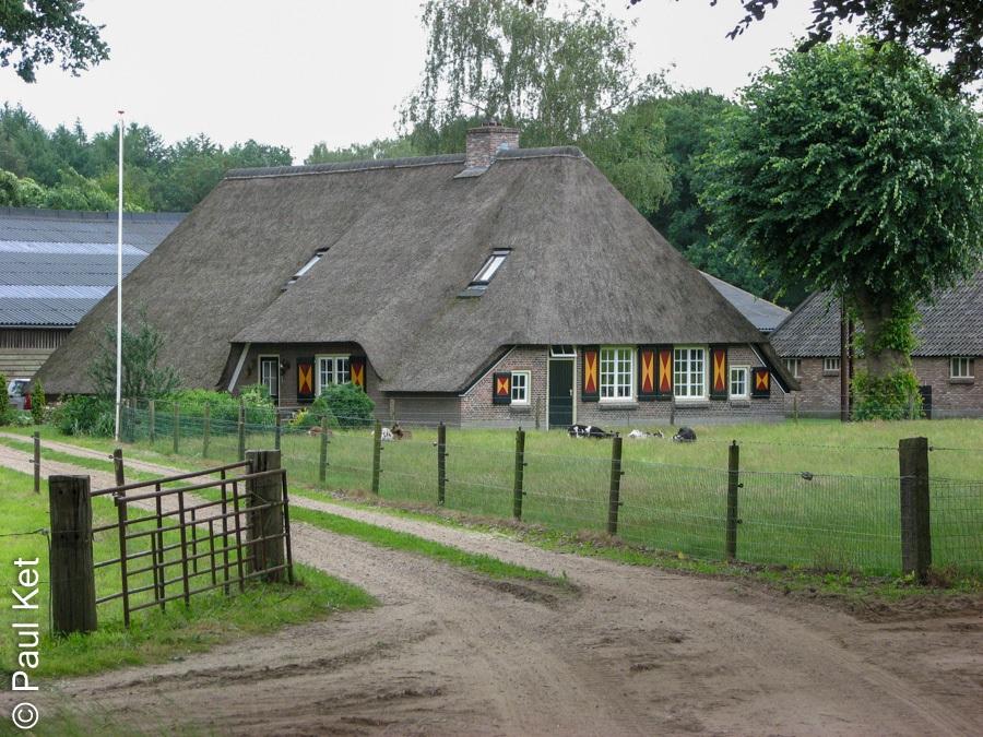 "Taken at Latitude/Longitude:52.508817/6.220945. 1.29 km North Mataram Overijssel Netherlands <a href=""http://www.geonames.org/maps/google_52.508817_6.220945.html""> (Map link)</a>"