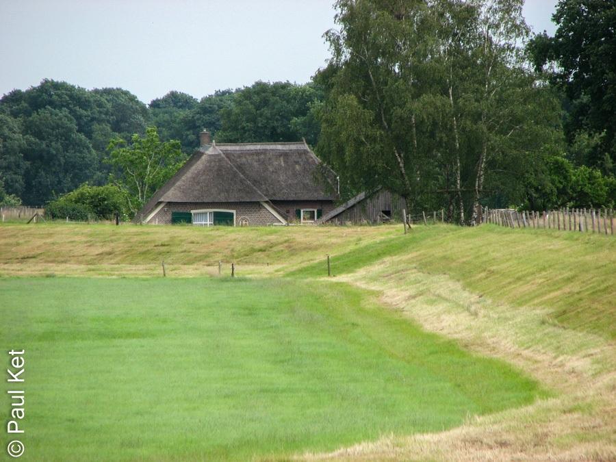 "Taken at Latitude/Longitude:52.515362/6.214910. 0.63 km South-East Broekhuizen Overijssel Netherlands <a href=""http://www.geonames.org/maps/google_52.515362_6.214910.html""> (Map link)</a>"