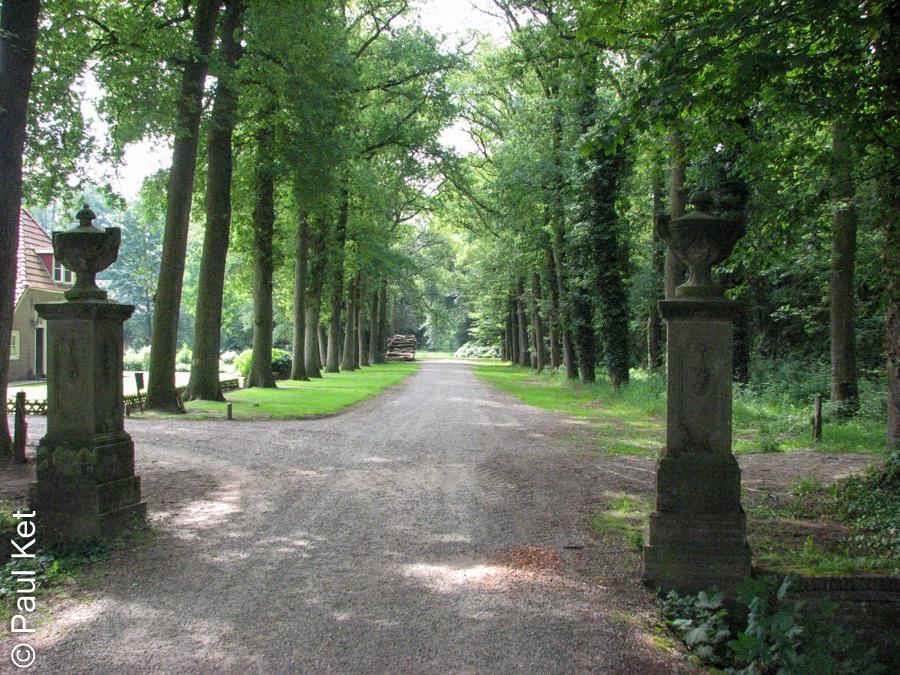 "Taken at Latitude/Longitude:52.492739/6.198210. 1.14 km North Lenthe Overijssel Netherlands <a href=""http://www.geonames.org/maps/google_52.492739_6.198210.html""> (Map link)</a>"