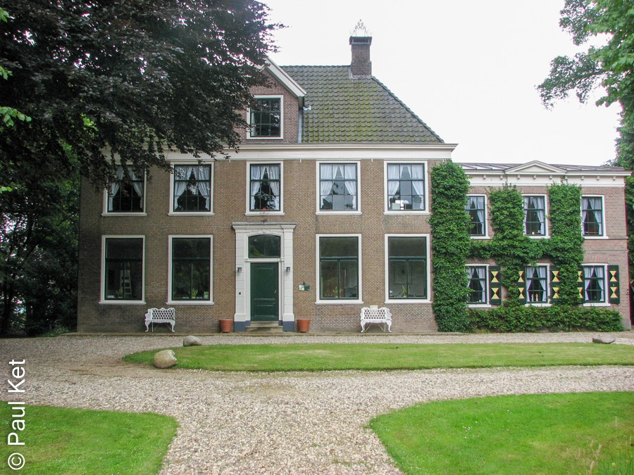 "Taken at Latitude/Longitude:52.484298/6.178708. 0.64 km East Wijthmen Overijssel Netherlands <a href=""http://www.geonames.org/maps/google_52.484298_6.178708.html""> (Map link)</a>"