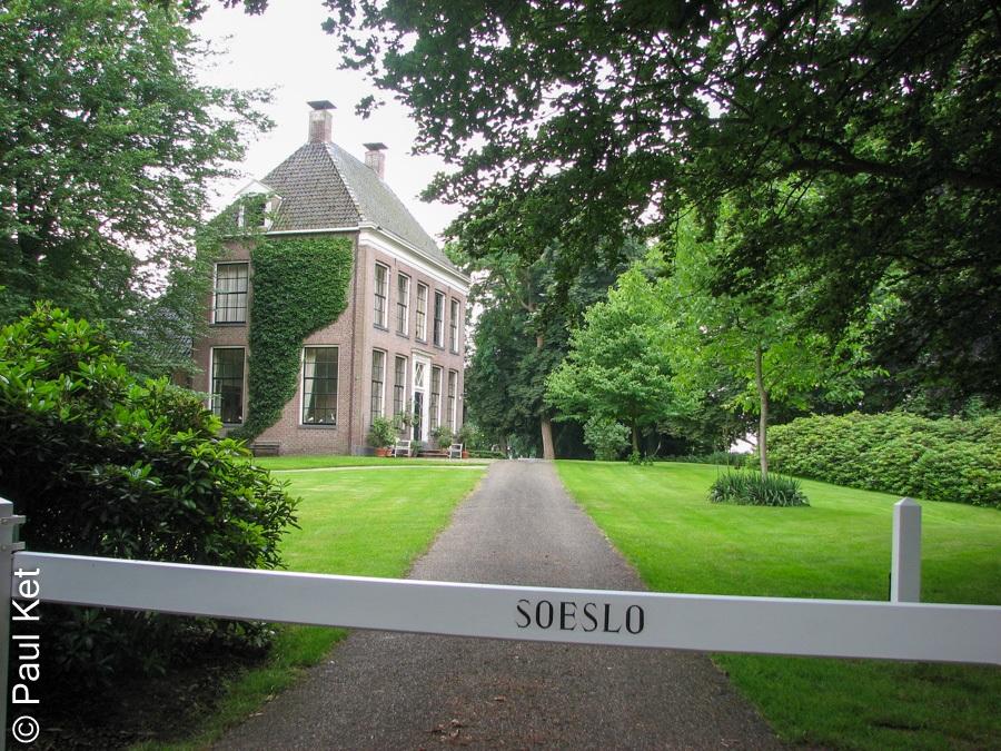 "Taken at Latitude/Longitude:52.493968/6.150020. 1.32 km East De Marslanden Overijssel Netherlands <a href=""http://www.geonames.org/maps/google_52.493968_6.150020.html""> (Map link)</a>"