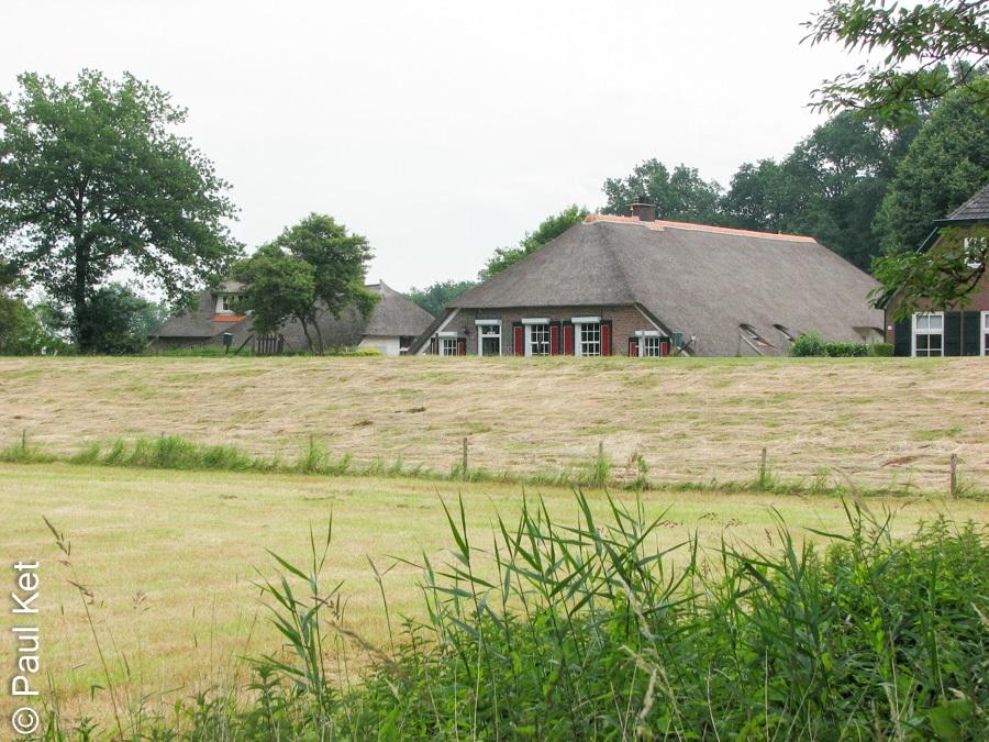 "Taken at Latitude/Longitude:52.557303/6.120164. 0.60 km South Genne Overijssel Netherlands <a href=""http://www.geonames.org/maps/google_52.557303_6.120164.html""> (Map link)</a>"