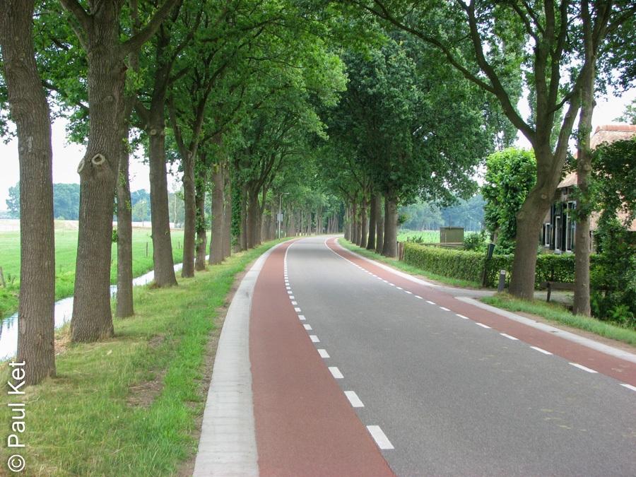 "Taken at Latitude/Longitude:52.560727/6.111282. 0.50 km West Genne Overijssel Netherlands <a href=""http://www.geonames.org/maps/google_52.560727_6.111282.html""> (Map link)</a>"