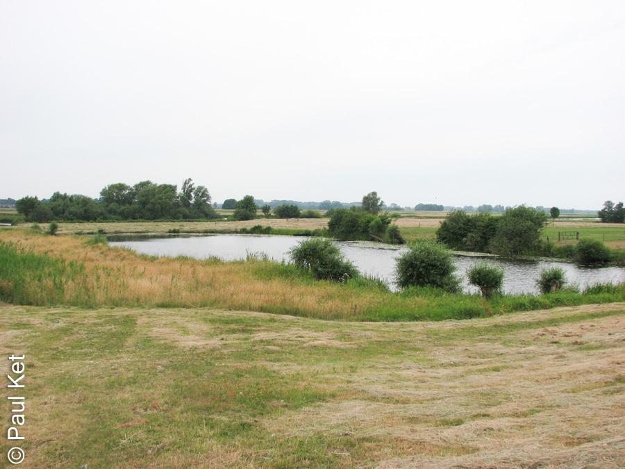 "Taken at Latitude/Longitude:52.581719/6.112400. 0.33 km South-West Streukel Overijssel Netherlands <a href=""http://www.geonames.org/maps/google_52.581719_6.112400.html""> (Map link)</a>"