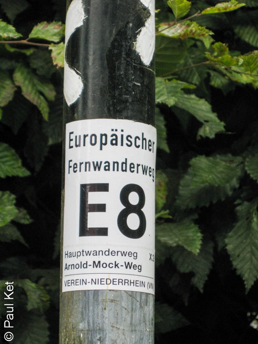 "Taken at Latitude/Longitude:51.547260/6.522675. 1.72 km North-West Saalhoff North Rhine-Westphalia Germany <a href=""http://www.geonames.org/maps/google_51.547260_6.522675.html""> (Map link)</a>"