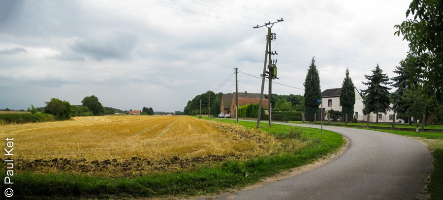 "Taken at Latitude/Longitude:51.454653/6.500061. 2.64 km North-East Schaephuysen North Rhine-Westphalia Germany <a href=""http://www.geonames.org/maps/google_51.454653_6.500061.html""> (Map link)</a>"