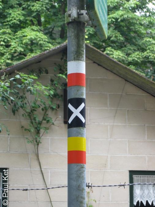 "Taken at Latitude/Longitude:51.286833/6.132606. 2.25 km South-East Bolenberg Limburg Netherlands <a href=""http://www.geonames.org/maps/google_51.286833_6.132606.html""> (Map link)</a>"