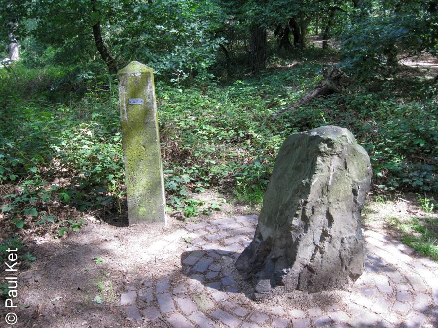 "Taken at Latitude/Longitude:51.260385/6.109489. 1.95 km East Meerlebroek Limburg Netherlands <a href=""http://www.geonames.org/maps/google_51.260385_6.109489.html""> (Map link)</a>"