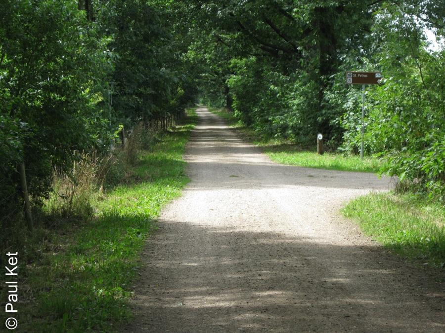 "Taken at Latitude/Longitude:51.231585/6.089760. 1.95 km East Meerlebroek Limburg Netherlands <a href=""http://www.geonames.org/maps/google_51.231585_6.089760.html""> (Map link)</a>"