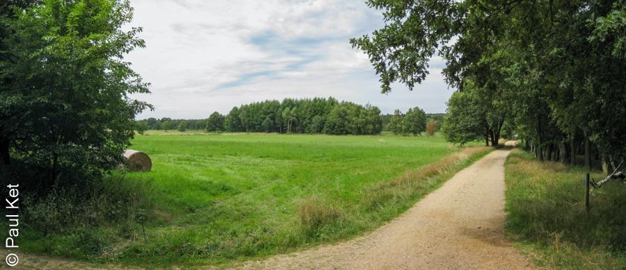 "Taken at Latitude/Longitude:51.236044/6.133466. 1.95 km East Meerlebroek Limburg Netherlands <a href=""http://www.geonames.org/maps/google_51.236044_6.133466.html""> (Map link)</a>"