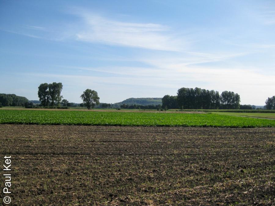 "Taken at Latitude/Longitude:51.044526/6.182923. 0.61 km South Hagbruch North Rhine-Westphalia Germany <a href=""http://www.geonames.org/maps/google_51.044526_6.182923.html""> (Map link)</a>"