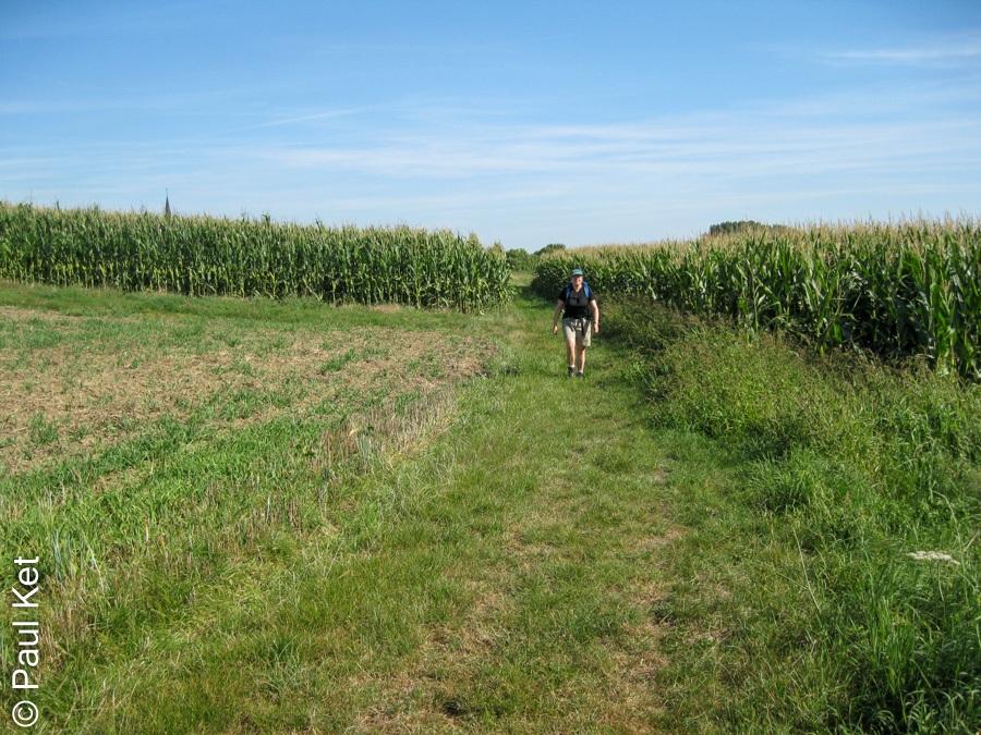 "Taken at Latitude/Longitude:51.022125/6.175373. 0.82 km North-West Himmerich North Rhine-Westphalia Germany <a href=""http://www.geonames.org/maps/google_51.022125_6.175373.html""> (Map link)</a>"