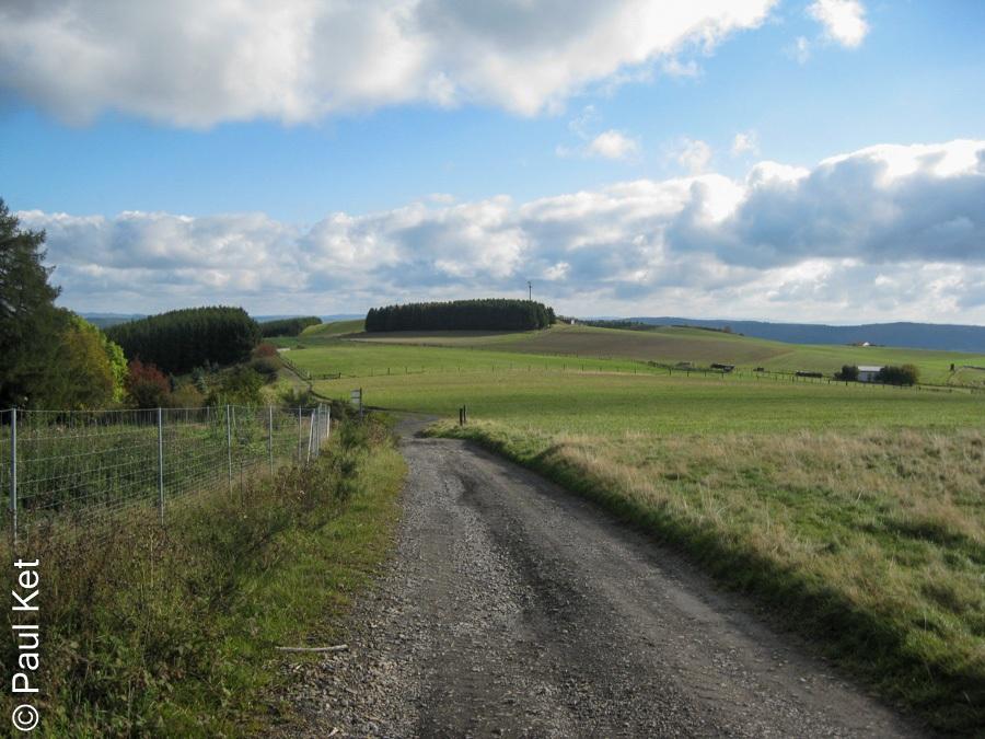 "Taken at Latitude/Longitude:51.113424/8.604350. 2.05 km West Hallenberg North Rhine-Westphalia Germany <a href=""http://www.geonames.org/maps/google_51.113424_8.604350.html""> (Map link)</a>"