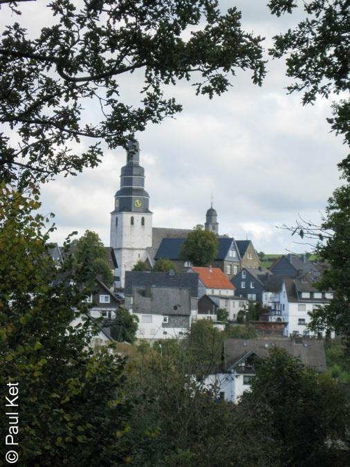 "Taken at Latitude/Longitude:51.115854/8.598009. 2.34 km South-West Liesen North Rhine-Westphalia Germany <a href=""http://www.geonames.org/maps/google_51.115854_8.598009.html""> (Map link)</a>"