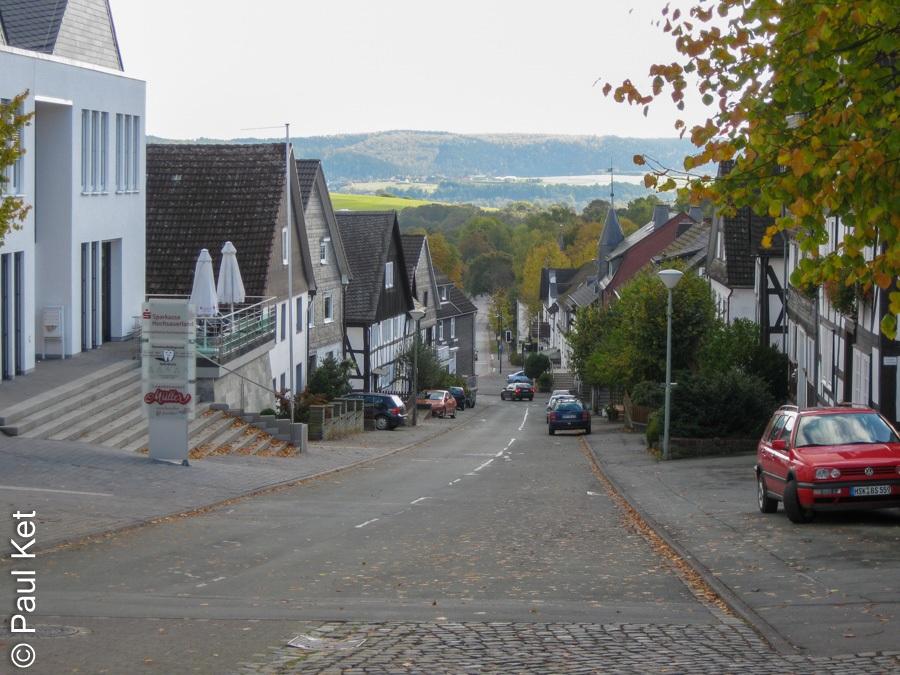 "Taken at Latitude/Longitude:51.118158/8.589843. 2.52 km South-West Liesen North Rhine-Westphalia Germany <a href=""http://www.geonames.org/maps/google_51.118158_8.589843.html""> (Map link)</a>"