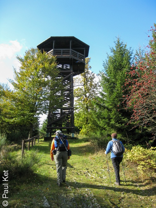 "Taken at Latitude/Longitude:51.120864/8.571854. 3.34 km South Auf der Nuhne North Rhine-Westphalia Germany <a href=""http://www.geonames.org/maps/google_51.120864_8.571854.html""> (Map link)</a>"
