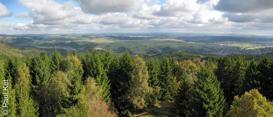 "Taken at Latitude/Longitude:51.121037/8.568811. 3.38 km South-West Auf der Nuhne North Rhine-Westphalia Germany <a href=""http://www.geonames.org/maps/google_51.121037_8.568811.html""> (Map link)</a>"