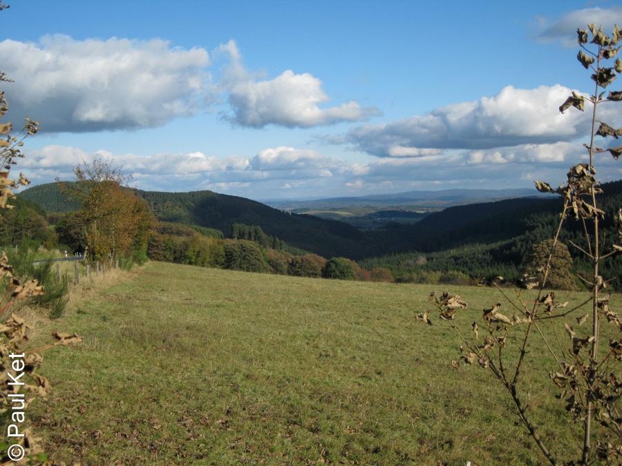 "Taken at Latitude/Longitude:51.098290/8.604450. 1.87 km North-West Bromskirchen Hesse Germany <a href=""http://www.geonames.org/maps/google_51.098290_8.604450.html""> (Map link)</a>"