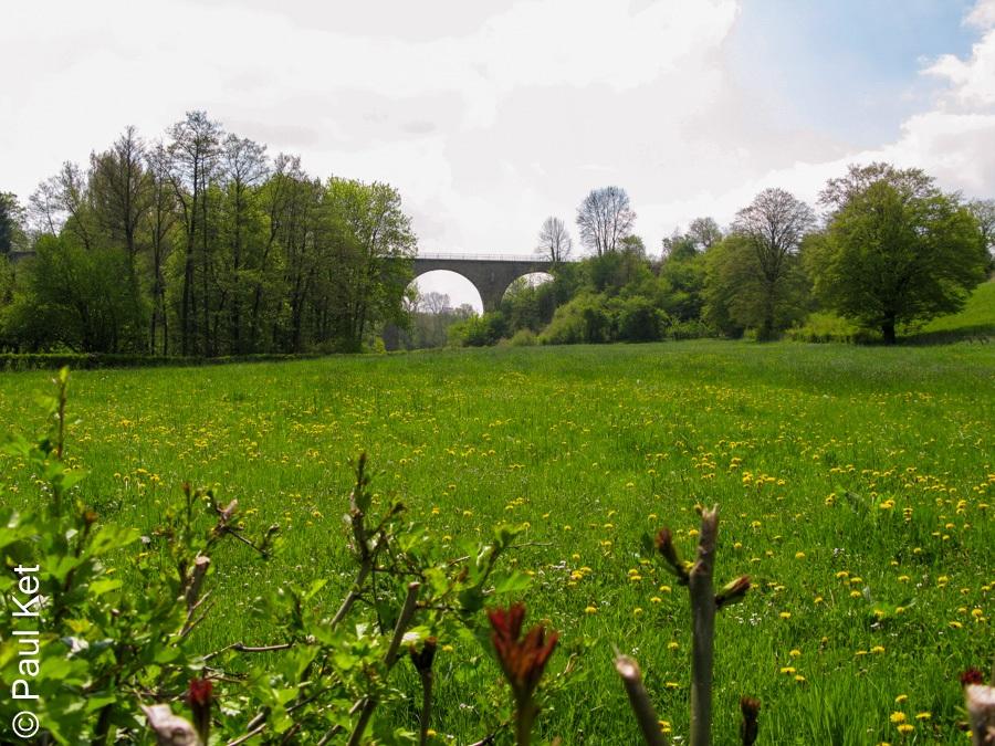 "Taken at Latitude/Longitude:50.706723/6.188891. 0.84 km North-East Walheim North Rhine-Westphalia Germany <a href=""http://www.geonames.org/maps/google_50.706723_6.188891.html""> (Map link)</a>"