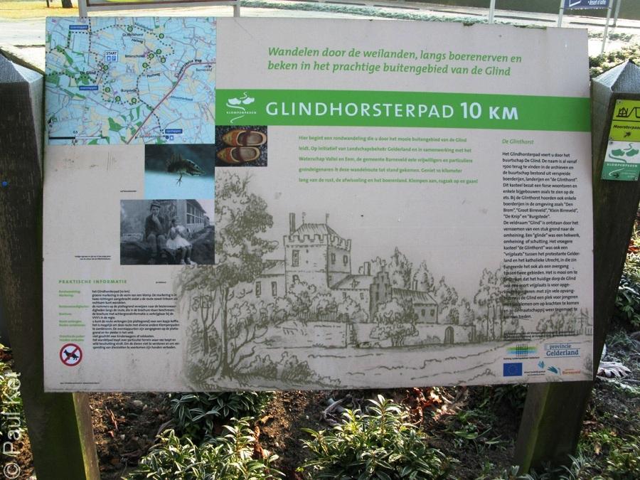 "Taken at Latitude/Longitude:52.119777/5.507830. 0.07 km East De Glind Gelderland Netherlands <a href=""http://www.geonames.org/maps/google_52.119777_5.507830.html""> (Map link)</a>"