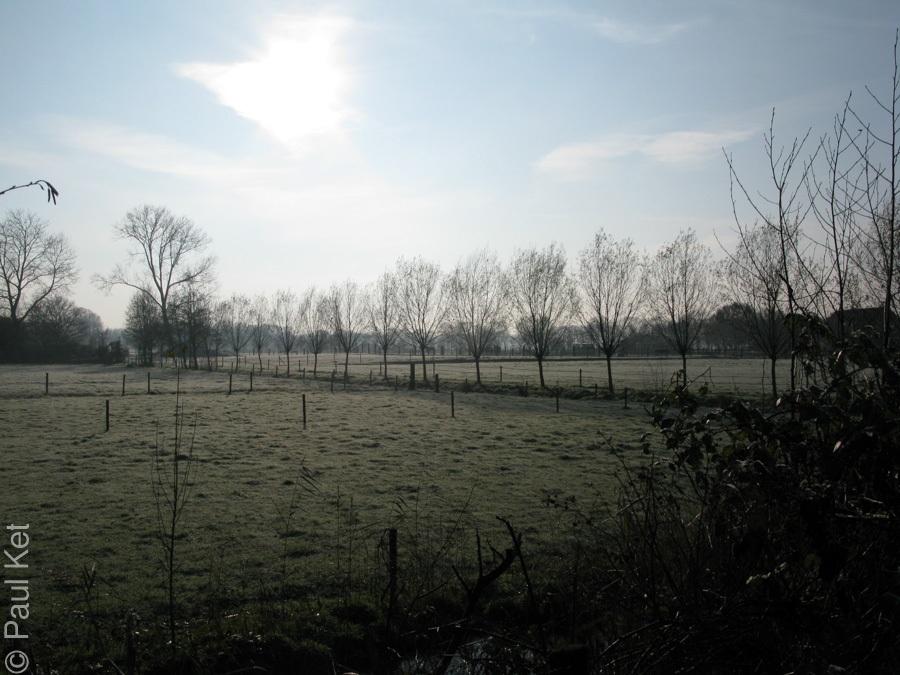 "Taken at Latitude/Longitude:52.118109/5.508508. 0.24 km South-East De Glind Gelderland Netherlands <a href=""http://www.geonames.org/maps/google_52.118109_5.508508.html""> (Map link)</a>"