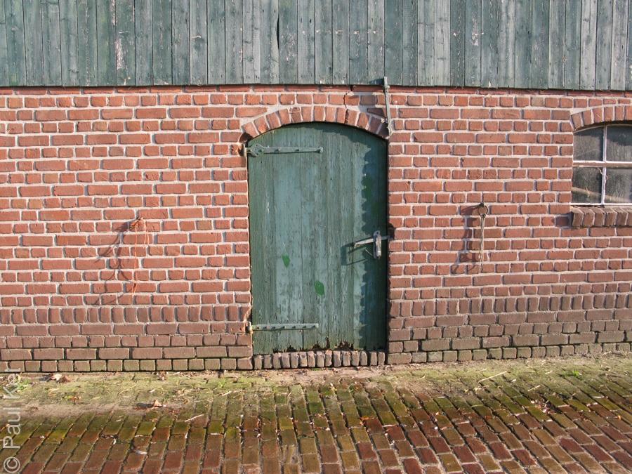 "Taken at Latitude/Longitude:52.113773/5.522479. 1.27 km East De Glind Gelderland Netherlands <a href=""http://www.geonames.org/maps/google_52.113773_5.522479.html""> (Map link)</a>"