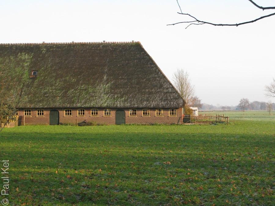 "Taken at Latitude/Longitude:52.127530/5.501717. 0.91 km North-West De Glind Gelderland Netherlands <a href=""http://www.geonames.org/maps/google_52.127530_5.501717.html""> (Map link)</a>"