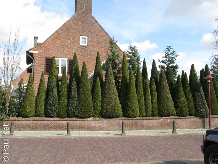 """Taken at Latitude/Longitude:52.078719/5.482062. 0.49 km West Scherpenzeel Gelderland Netherlands <a href=""""http://www.geonames.org/maps/google_52.078719_5.482062.html""""> (Map link)</a>"""