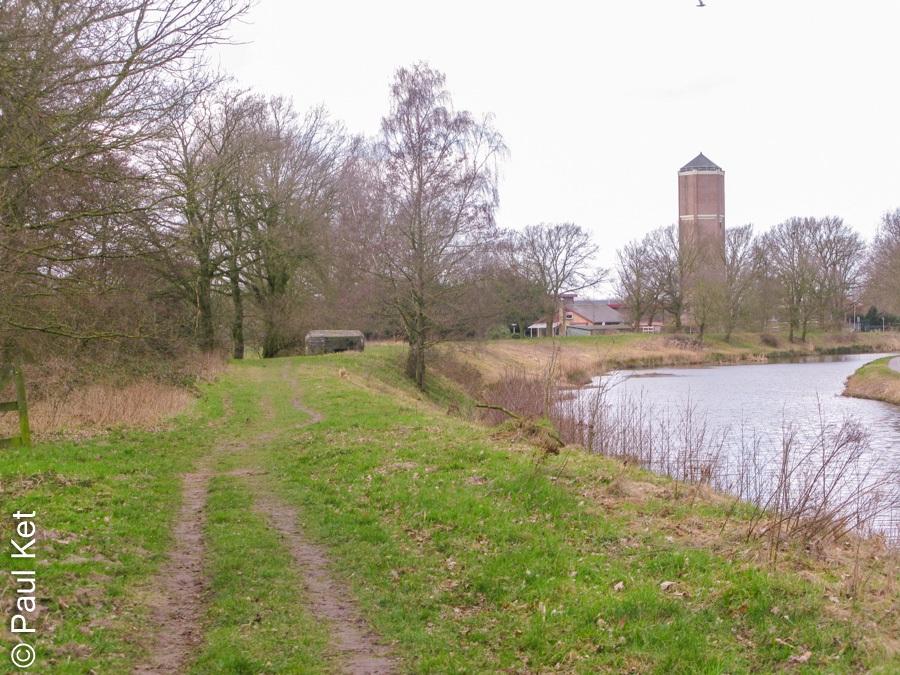 """Taken at Latitude/Longitude:52.078607/5.462988. 1.78 km West Scherpenzeel Gelderland Netherlands <a href=""""http://www.geonames.org/maps/google_52.078607_5.462988.html""""> (Map link)</a>"""