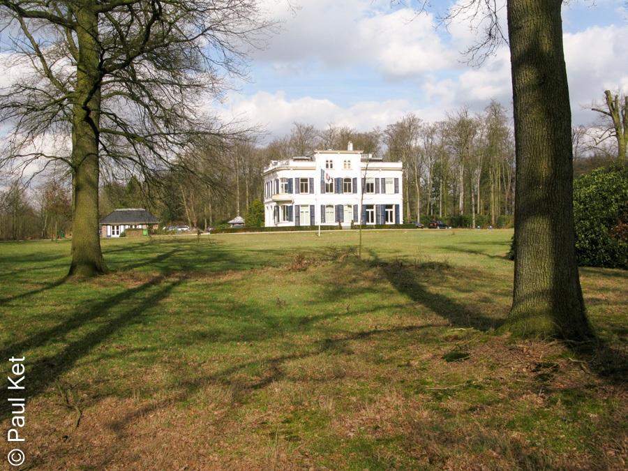 "Taken at Latitude/Longitude:52.098743/5.418833. 1.16 km North Geerestein Utrecht Netherlands <a href=""http://www.geonames.org/maps/google_52.098743_5.418833.html""> (Map link)</a>"
