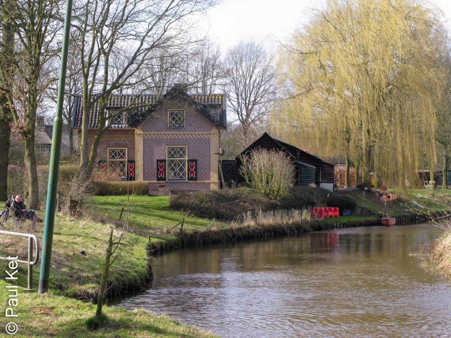 "Taken at Latitude/Longitude:52.103821/5.405082. 1.02 km East Den Treek Utrecht Netherlands <a href=""http://www.geonames.org/maps/google_52.103821_5.405082.html""> (Map link)</a>"