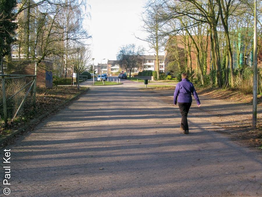 """Taken at Latitude/Longitude:52.138902/5.388887. 0.38 km South-East Leusder-Kwartier Utrecht Netherlands <a href=""""http://www.geonames.org/maps/google_52.138902_5.388887.html""""> (Map link)</a>"""
