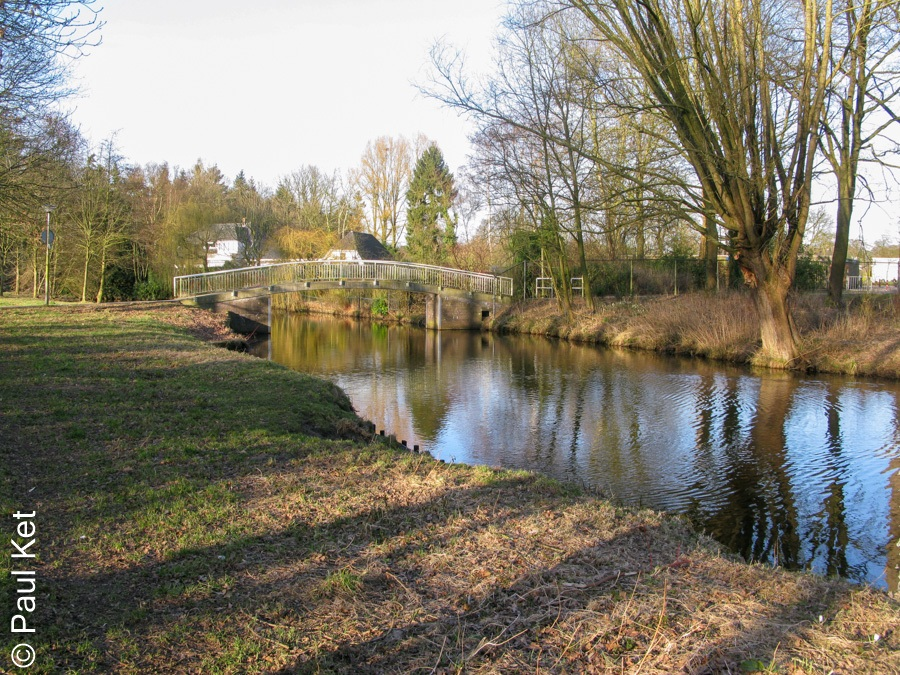 "Taken at Latitude/Longitude:52.145778/5.400004. 0.33 km South-West Randenbroek Utrecht Netherlands <a href=""http://www.geonames.org/maps/google_52.145778_5.400004.html""> (Map link)</a>"