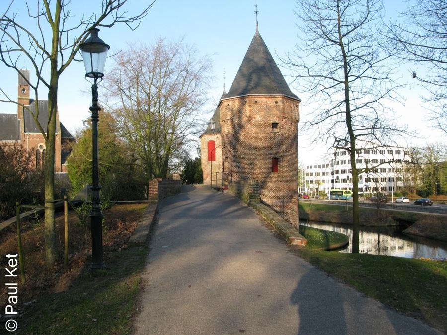 "Taken at Latitude/Longitude:52.153322/5.391723. 0.34 km East Amersfoort Utrecht Netherlands <a href=""http://www.geonames.org/maps/google_52.153322_5.391723.html""> (Map link)</a>"