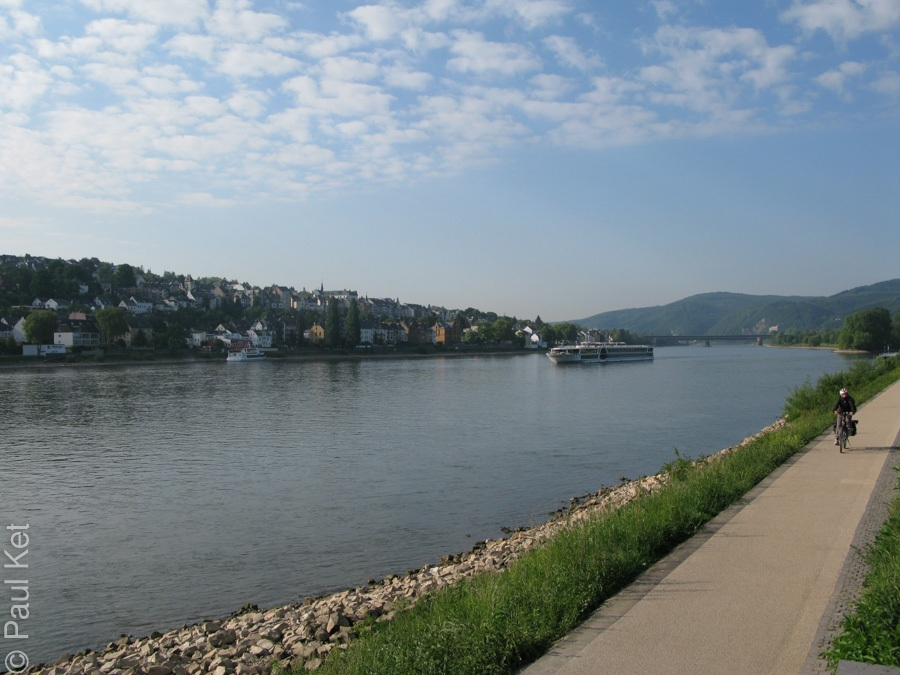 "Taken at Latitude/Longitude:50.352148/7.600945. 0.25 km North-East Koblenz Rhineland-Palatinate Germany <a href=""http://www.geonames.org/maps/google_50.352148_7.600945.html""> (Map link)</a>"
