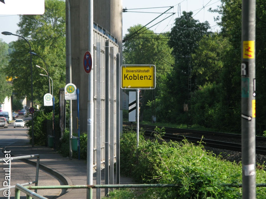 "Taken at Latitude/Longitude:50.332114/7.583912. 0.14 km South-East Horchheim Rhineland-Palatinate Germany <a href=""http://www.geonames.org/maps/google_50.332114_7.583912.html""> (Map link)</a>"