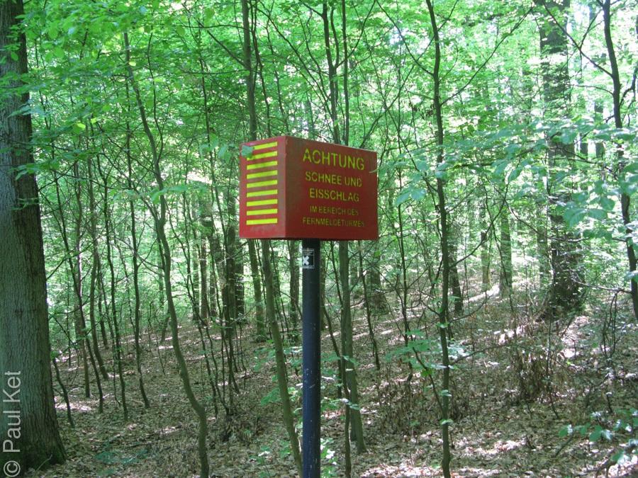 "Taken at Latitude/Longitude:50.310681/7.570876. 1.11 km South-West Königsbach Rhineland-Palatinate Germany <a href=""http://www.geonames.org/maps/google_50.310681_7.570876.html""> (Map link)</a>"
