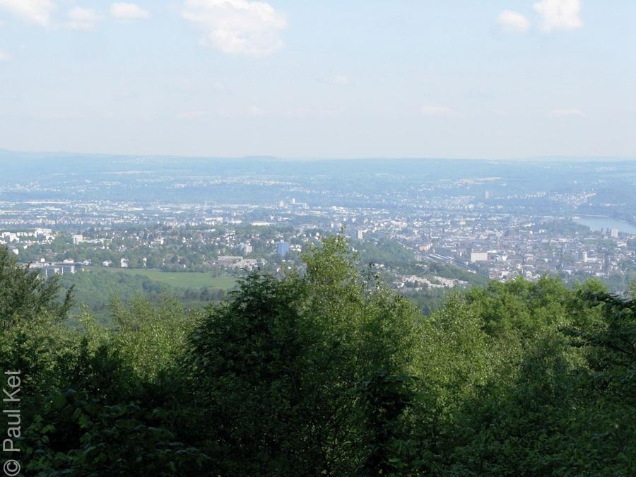 "Taken at Latitude/Longitude:50.310049/7.567771. 1.33 km South-West Königsbach Rhineland-Palatinate Germany <a href=""http://www.geonames.org/maps/google_50.310049_7.567771.html""> (Map link)</a>"