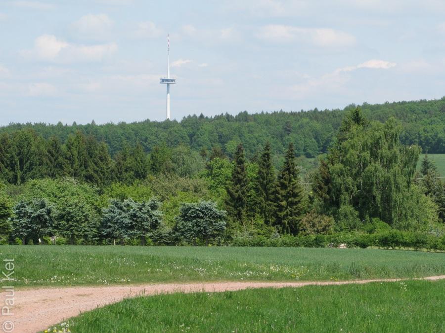 "Taken at Latitude/Longitude:50.275030/7.551314. 0.93 km South Waldesch Rhineland-Palatinate Germany <a href=""http://www.geonames.org/maps/google_50.275030_7.551314.html""> (Map link)</a>"