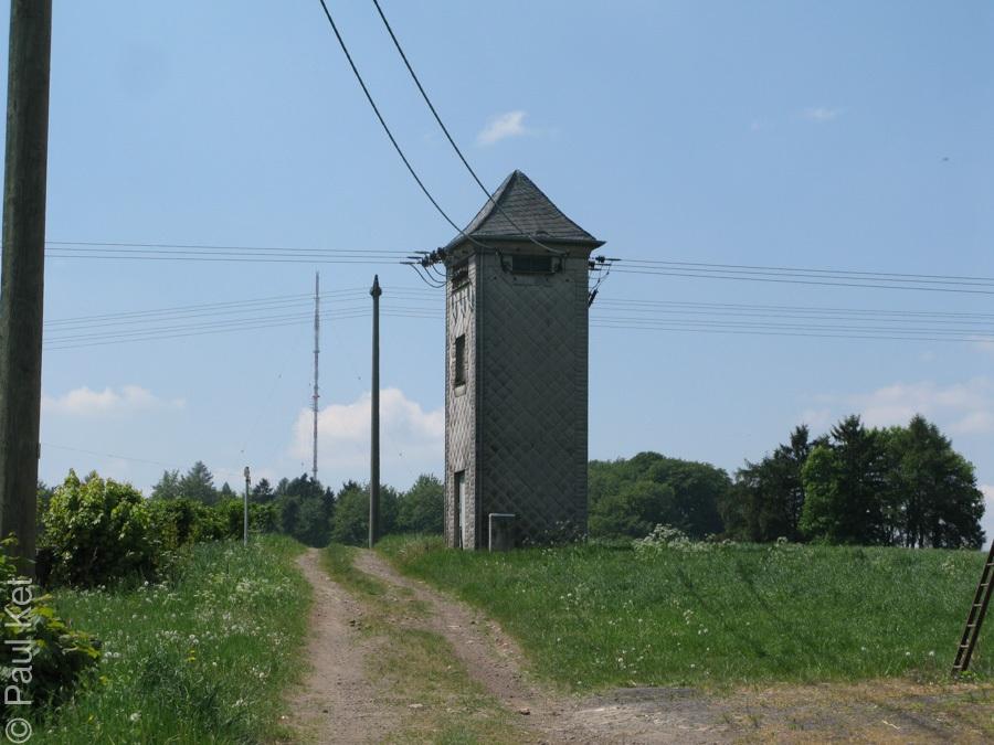 "Taken at Latitude/Longitude:50.267142/7.546245. 1.82 km South Waldesch Rhineland-Palatinate Germany <a href=""http://www.geonames.org/maps/google_50.267142_7.546245.html""> (Map link)</a>"