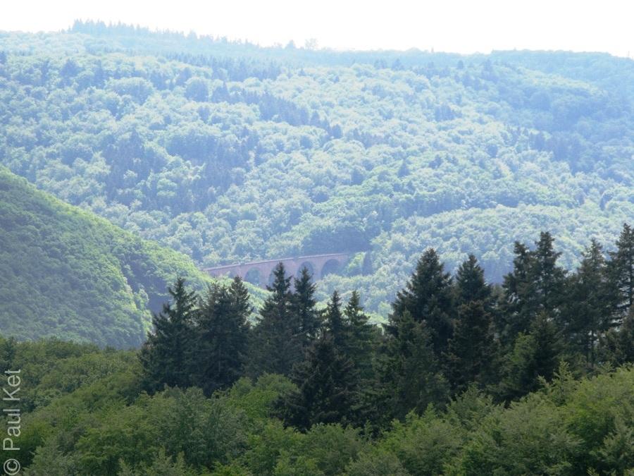 "Taken at Latitude/Longitude:50.251324/7.560423. 2.05 km North Mühltal Rhineland-Palatinate Germany <a href=""http://www.geonames.org/maps/google_50.251324_7.560423.html""> (Map link)</a>"