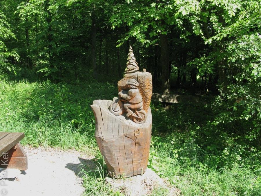 "Taken at Latitude/Longitude:50.247818/7.569958. 1.63 km North Mühltal Rhineland-Palatinate Germany <a href=""http://www.geonames.org/maps/google_50.247818_7.569958.html""> (Map link)</a>"