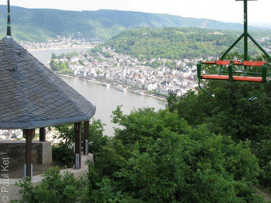 "Taken at Latitude/Longitude:50.240644/7.571867. 0.89 km North-East Mühltal Rhineland-Palatinate Germany <a href=""http://www.geonames.org/maps/google_50.240644_7.571867.html""> (Map link)</a>"